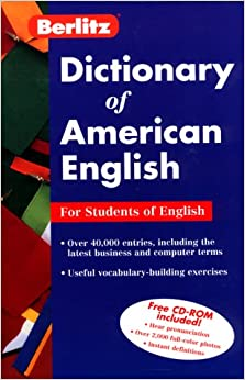 american english dictionary free download for mobile
