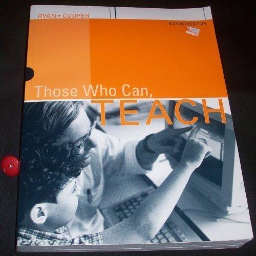 biography driven culturally responsive teaching pdf