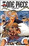 One Piece, Tome 8 : Pas de souci !
