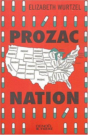 prozac-nation-avoir-vingt-ans-dans-la-depression