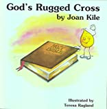 God's Rugged Cross