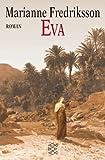 Eva: Roman title=