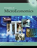 img - for Principles of Microeconomics (Available Titles Aplia) 6th (sixth) Edition by Gottheil, Fred M. (2009) book / textbook / text book