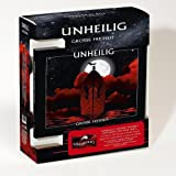 "Grosse Freiheit (Limited Fan Edition)von ""Unheilig"""