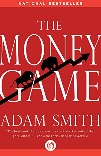 winning the game of stocks adam khoo pdf