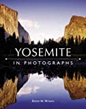 img - for Yosemite in Photographs book / textbook / text book