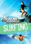 Extreme Sports - Surfing