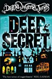 Deep Secret (Magids)
