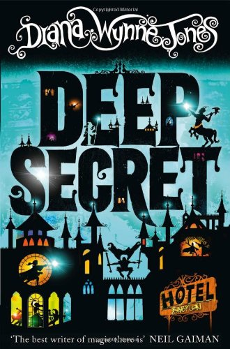 deep-secret-magids