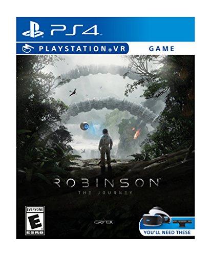 PSVR-Robinson-The-Journey-PlayStation-4