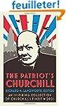 The Patriot's Churchill: An inspiring...