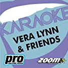Zoom Platinum Artists - Volume 89