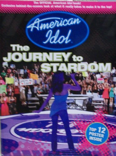 american-idol-the-journey-to-stardom