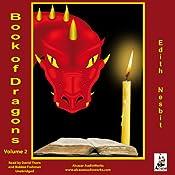 The Book of Dragons, Volume 2 | Edith Nesbit