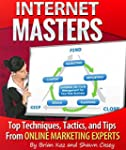 Internet Masters: Top techniques, tac...