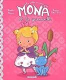 echange, troc Laetitia Étienne, Rozenn Follio-Vrel - la petite princesse Mona et la grenouille