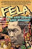 Fela: From West Africa to West Broadway (Fela Project.)