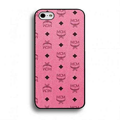 mcm-worldwide-hulle-iphone-6-6sdas-logo-von-mcm-worldwide-hulle-schutzhulle-coveriphone-6-6s-mcm-mod