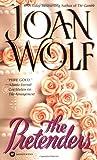 The Pretenders (0446605352) by Wolf, Joan
