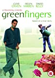 Greenfingers packshot