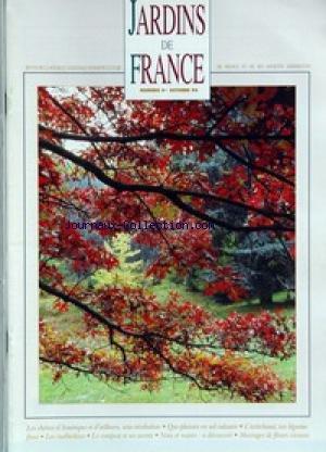 jardins-de-france-no-8-du-01-10-1996-les-chenes-damerique-et-dailleurs-les-rudbeckias-le-compost-et-