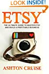 Etsy: Etsy Business For Beginners! Ma...