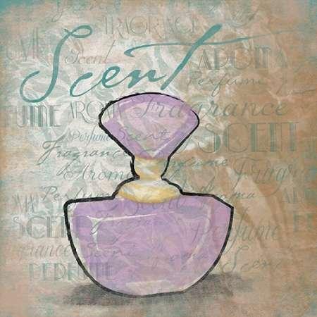 aroma-de-color-gris-jace-impresion-de-la-bella-arte-disponibles-sobre-tela-y-papel-lona-small-165-x-