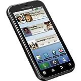 Motorola SM2810AA4H1 Defy MB525 Unlocked Phone with Android OS 2.2, GPS, Wi-Fi and 5MP Camera – Unlocked cellphone – International Warranty – Black Reviews