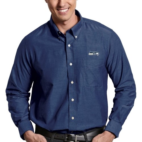 301 moved permanently for College button down shirts