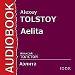 Aelita | Alexey Tolstoy