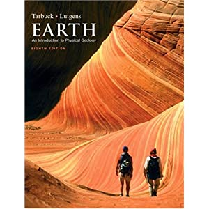 Ebook Megaupload Earth An Introduction To Physical Geology 8th Edition 9780131148659