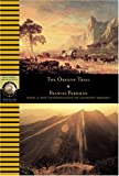 Oregon Trail (National Geographic Adventure Classics)