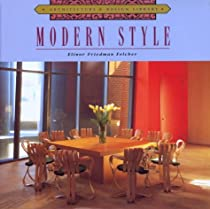 Modern Style (Architecture & Design Library)