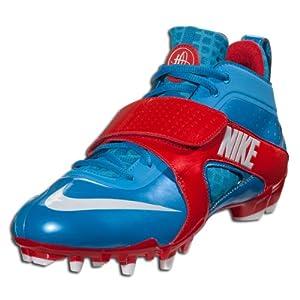 Nike Huarache III Cleats [SENIOR] by Nike