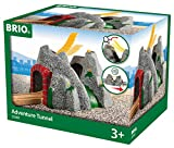 Toy - Brio 33481 - Magischer Tunnel