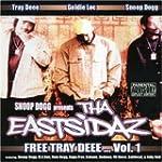 Free Tray Deee Vol.1