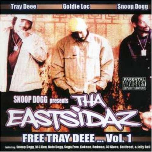 Free Tray Deee 1