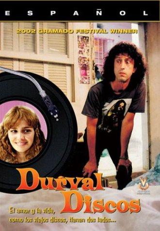 durval-discos-reino-unido-dvd