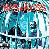 Soul On Ice - Ras Kass