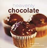 Heavenly Chocolate Linda Collister