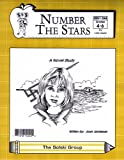 img - for Number the Stars, by Lois Lowry: A Novel Study for Grades 4-6 (T4T S&S Learning Materials Novel Studies, The Solski Group) book / textbook / text book