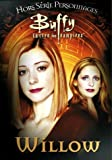 Buffy contre les vampires : Willow
