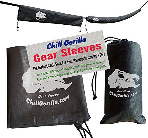 Shop Chill Gorilla