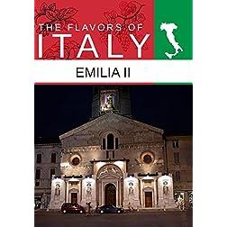 Flavors Of Italy Bologna, Emilia II
