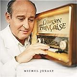 echange, troc Michel Jonasz - Chanson Française