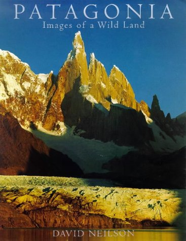 patagonia-images-of-a-wild-land