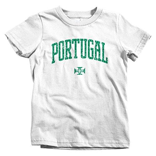smash-vintage-kids-portugal-t-shirt-white-youth-small