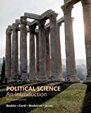 img - for Political Science: An Introduction (14th Edition) book / textbook / text book