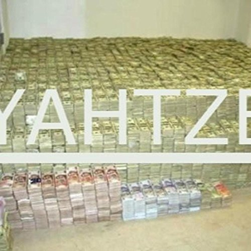 yahtzee-explicit