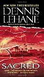Sacred: A Novel (0061998869) by Lehane, Dennis